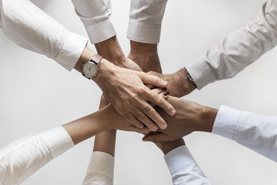 Outsourcing pour rendre une entreprise compétitive