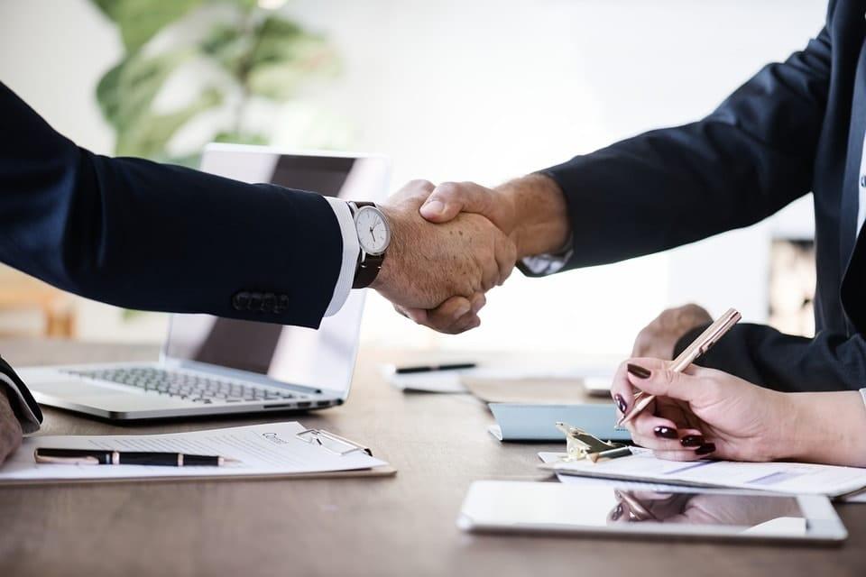 L'externalisation un classique dans le management d'entreprise