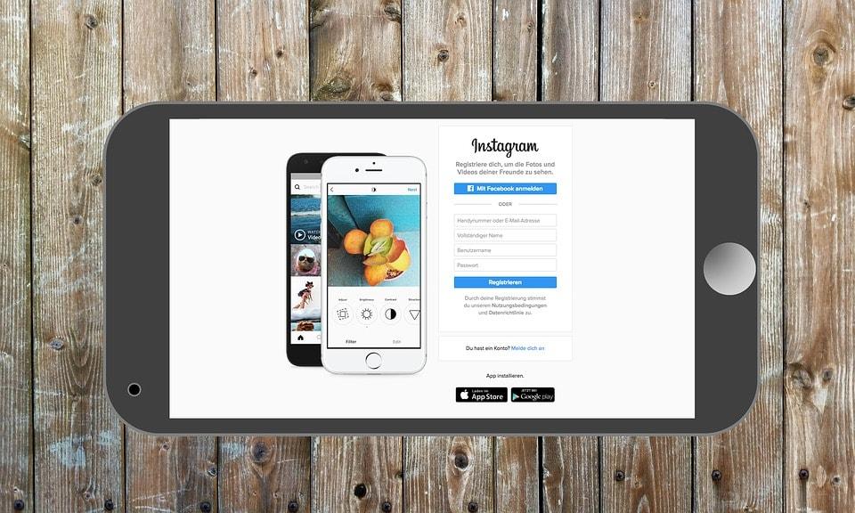 Instagram : nos conseils pour bien l'utiliser