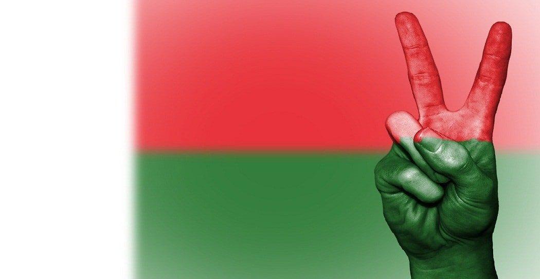Faire appel à une agence externalisation offshore à Madagascar, une bonne idée ?