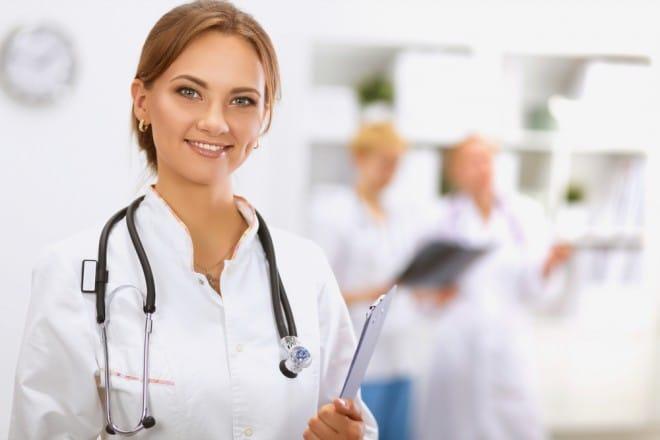 RECRUTEMENT : REDACTEUR DOMAINE MEDICAL
