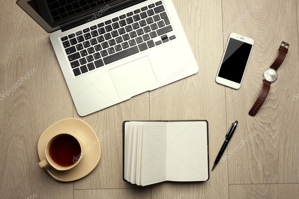 recrutement journaliste web