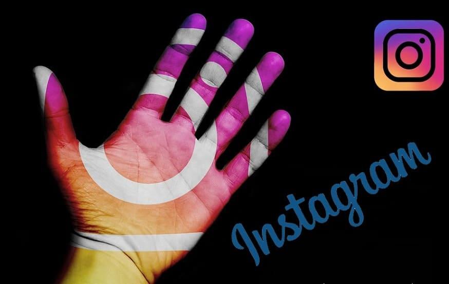 Pourquoi inscrire son entreprise sur Instagram