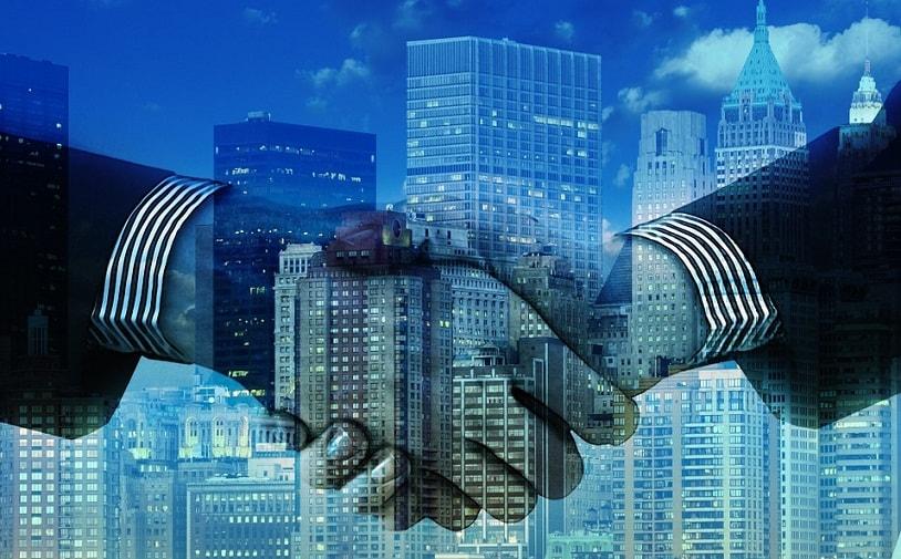 externalisation de services PME TPE