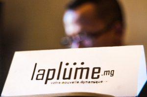 laplume.mg