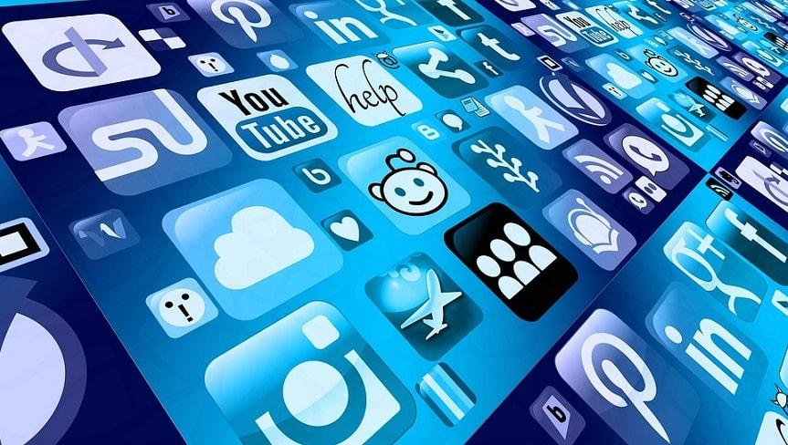 promouvoir ses produits sur les réseaux sociaux