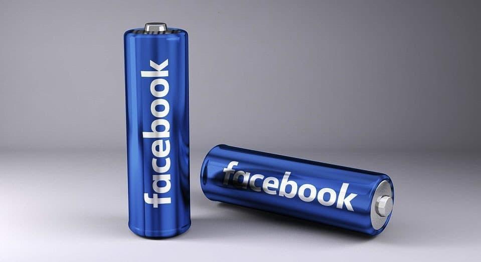 Comment générer plus de ventes sur Facebook?