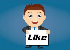 Générer des ventes sur Facebook (3)