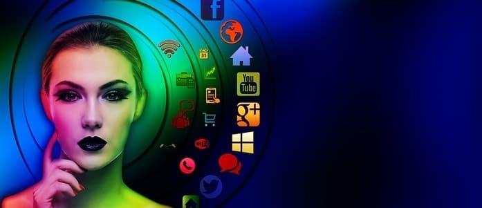 Nos conseils pour animer votre communauté sur les réseaux sociaux
