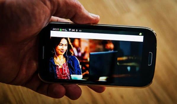 Un blog se révélera bien plus attractif sur le plan visuel s'il contient des vidéos