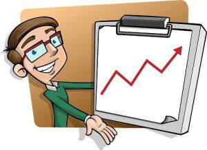 Comment la rédaction web peut propulser votre stratégie e-marketing?