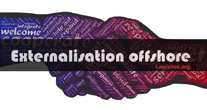 L'externalisation offshore : un processus incontournable pour le succès d'une entreprise