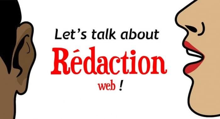 Do you speak rédaction ? Petit glossaire & lexique dédié au jargon utilisé dans l'écriture web