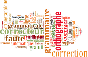 RECRUTEMENT : CORRECTEUR/RELECTEUR DE TEXTES