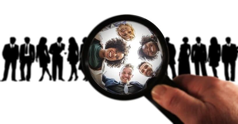 Comment acquérir de nouveaux clients en ligne ? 9 astuces révélées