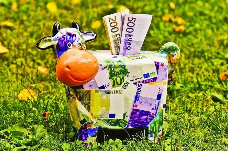 Tarif externalisation saisie comptable