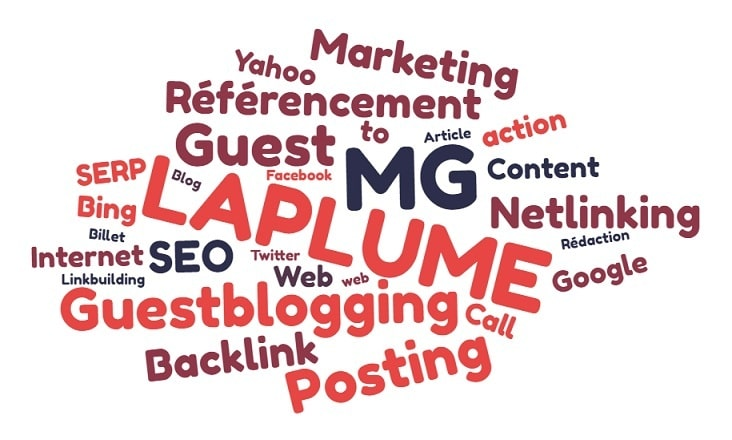 Article invité : Comment faire du guestblogging ?
