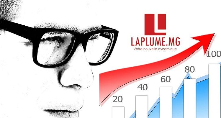 L'externalisation du secrétariat et du back-office avec LAPLUME.MG