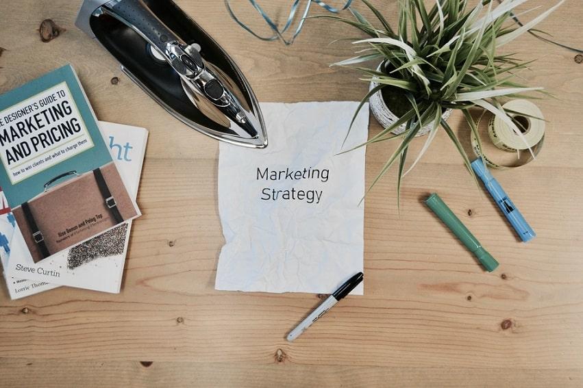 7 conseils marketing à appliquer pour votre site e-commerce