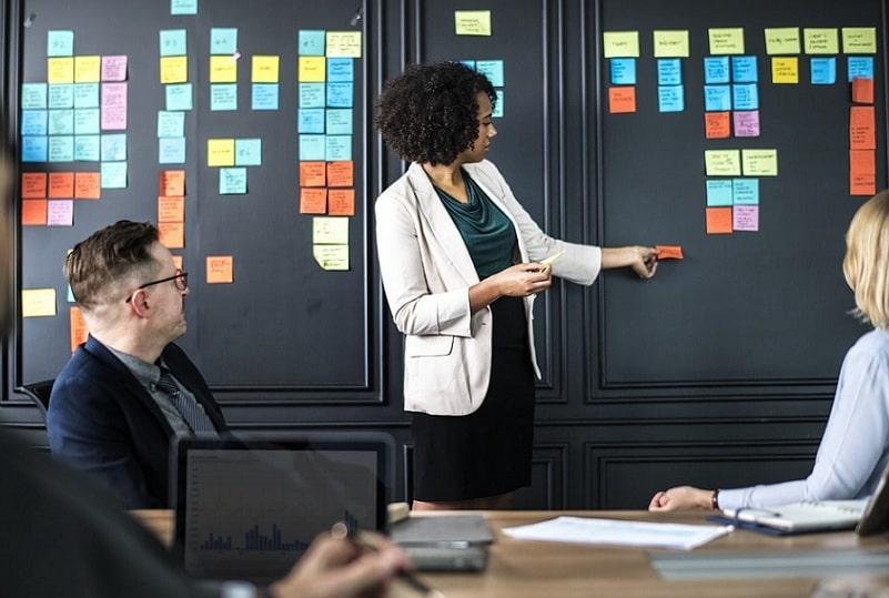 Freelance ou agence offshore : à qui externaliser son projet?