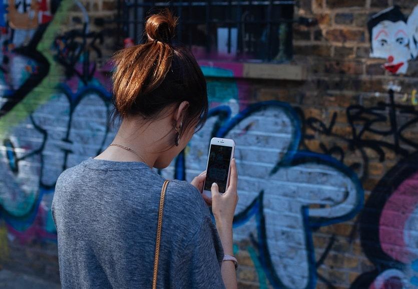 Optimisez votre marketing relationnel grâce à la messagerie instantanée