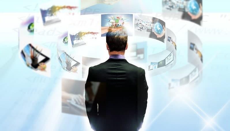 Tâches digitales : la pénurie de talents incite les entreprises vers l'externalisation offshore