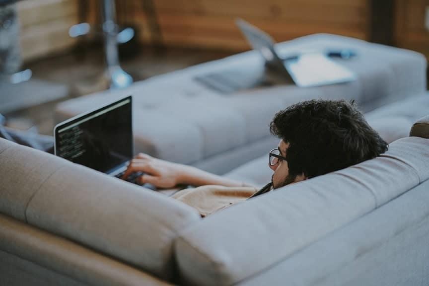 6 idées de contenus pour réussir ses ventes sur internet