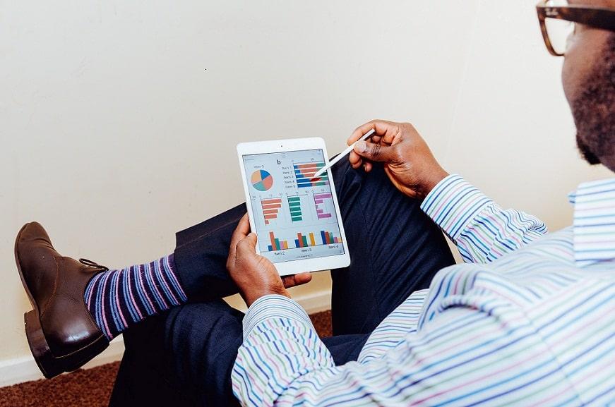 Guide des outils pour développer sa stratégie Inbound Marketing