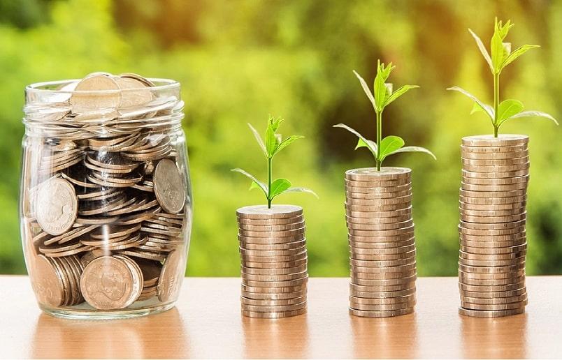 Externalisation : la solution idéale pour réduire les coûts?