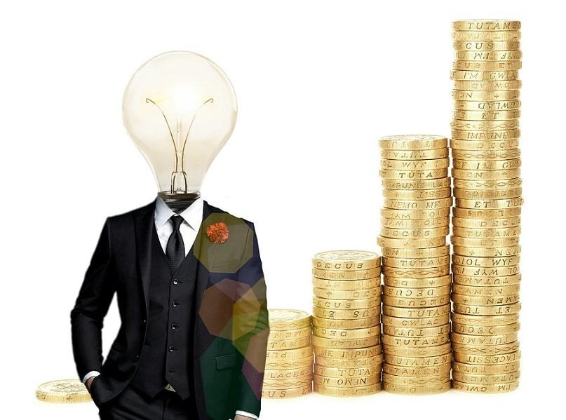 Externalisation webmarketing : quel retour sur investissement?
