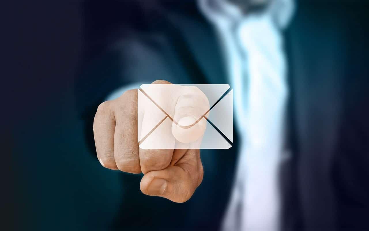 Externaliser gestion courrier : Pour quelles raisons ?