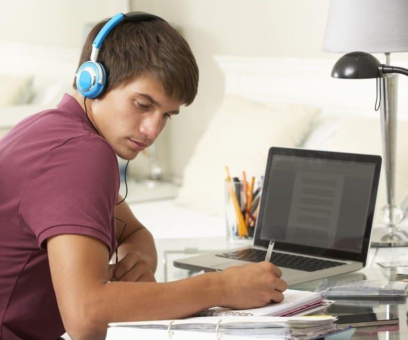 Société transcription audio : la qualité à petit prix avec LAPLUME.MG!