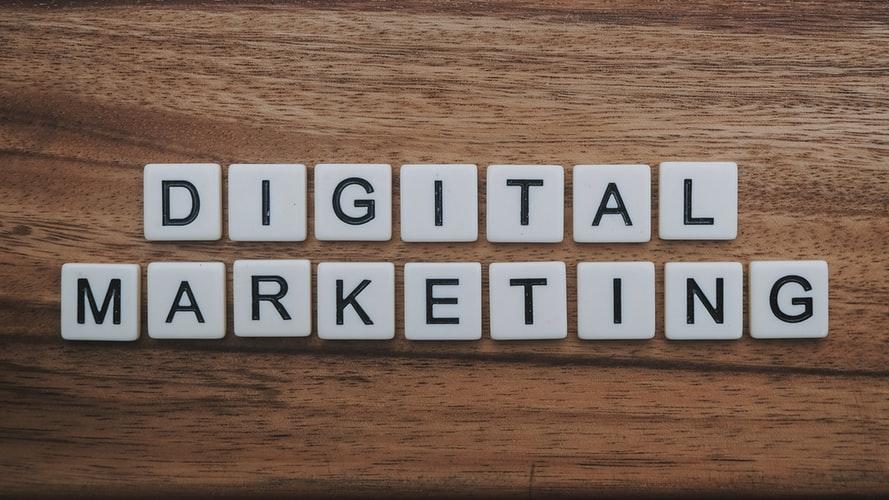 3 leviers pour une stratégie webmarketing réussie