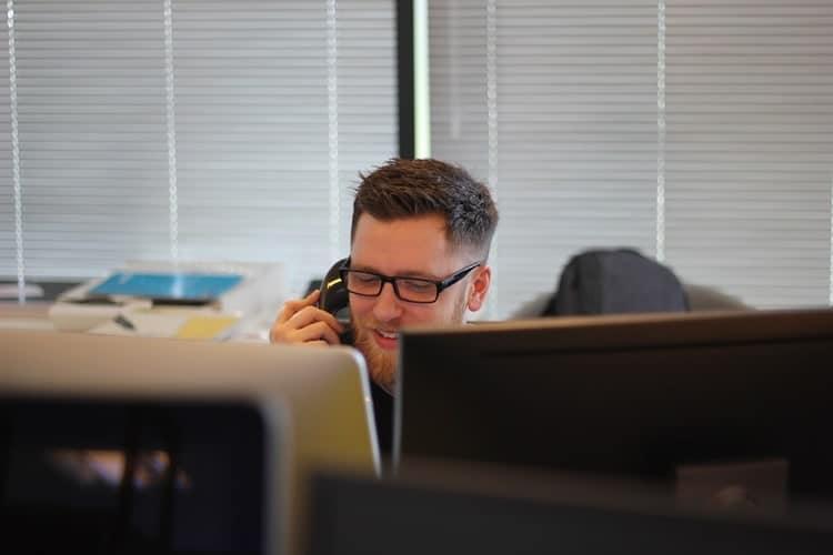 Comment réussir une prise de rendez-vous en centre d'appel ?