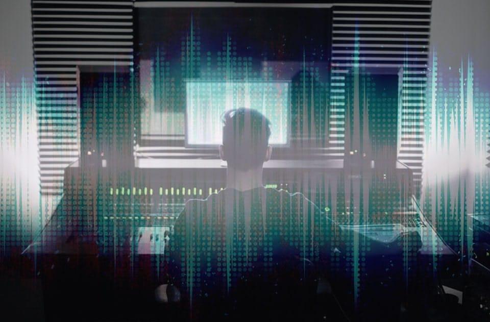 Qu'est ce que la transcription audio ?