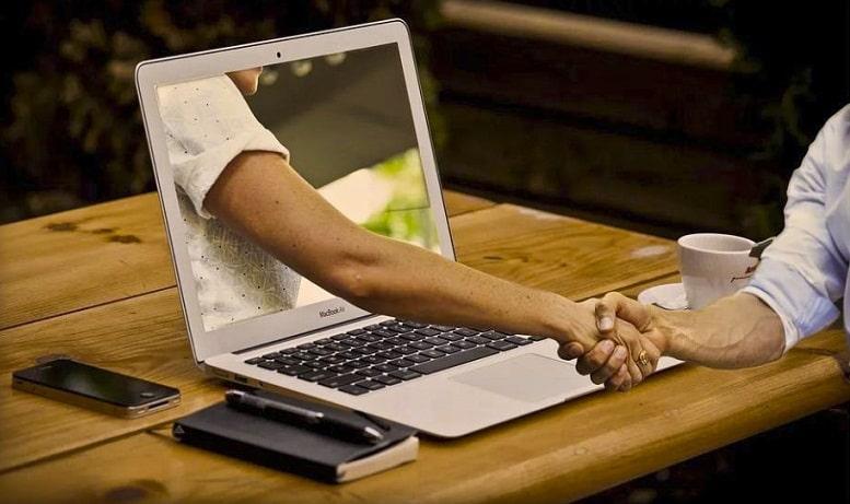 4 missions que vous pouvez confier à un assistant virtuel francophone