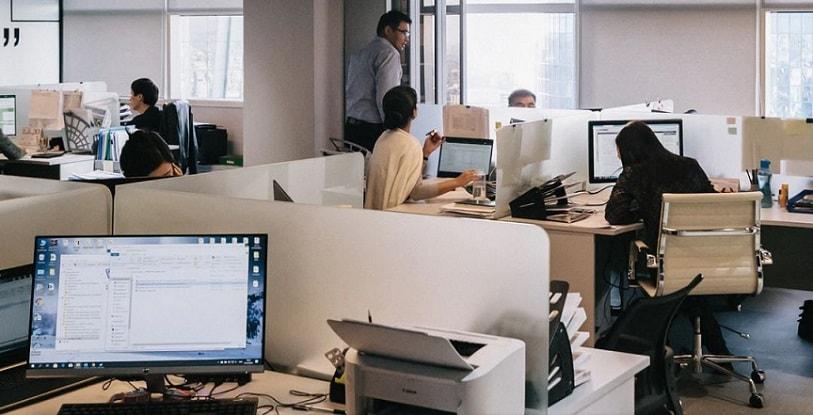 Comment l'externalisation back-office peut-elle valoriser votre entreprise?