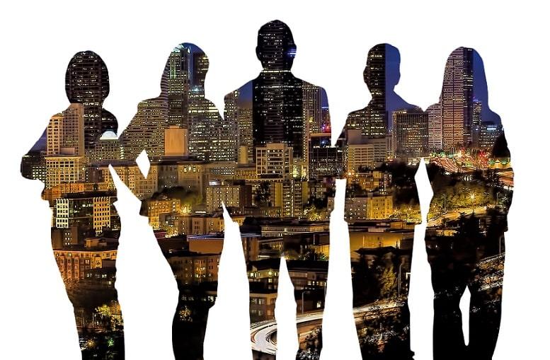 Soutenez votre équipe de commerciales en externalisant la GRC (CRM)