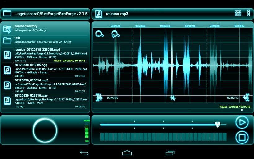 Transcription audio et vidéo : définition, utilité, modus operandi…