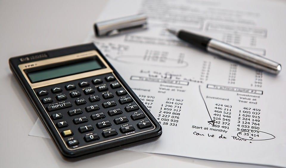 Externalisation de la paie : avantages et inconvénients
