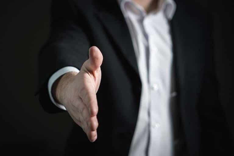 6 conseils pour reconnaître un rédacteur web de confiance