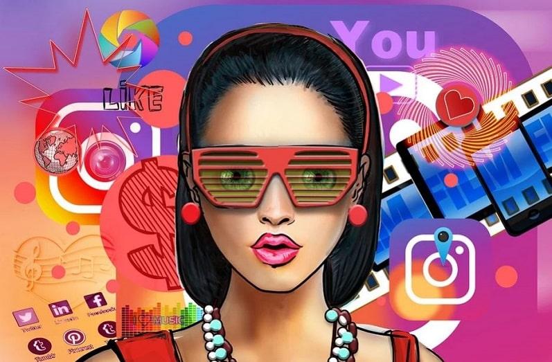 Commentaires négatifs : 5 astuces pour réussir votre modération sur les réseaux sociaux
