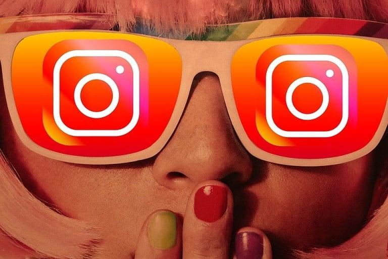 Marketing des réseaux sociaux : comment réussir sur Instagram?