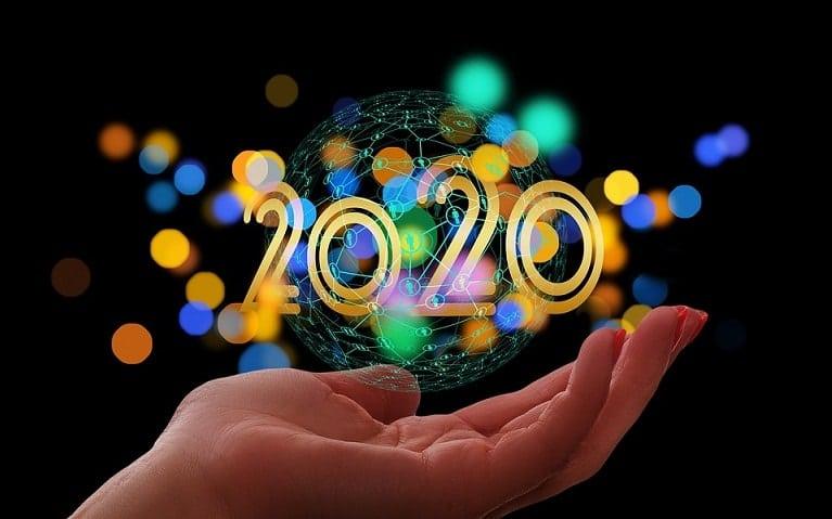 SEO : 5 commandements à respecter en 2020