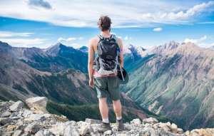 Vos textes seront rédigés sur mesure par des rédacteurs passionnés par le voyage, les vacances et tout ce qui y touche !
