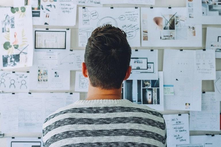Comment trouver des sources en rédaction web?