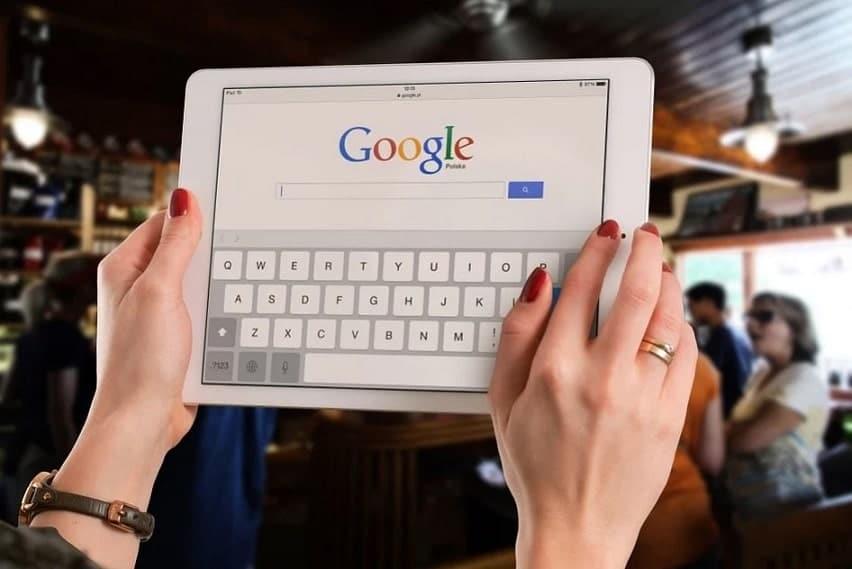 Commandes SEO : Comment faciliter ses recherches sur Google?