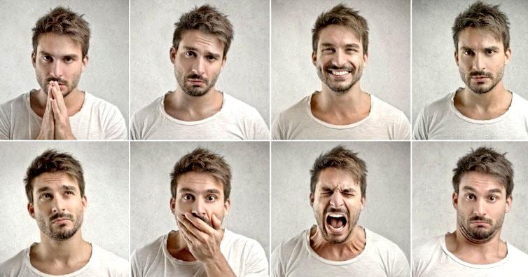 8 types d'internautes sur les réseaux sociaux et comment répondre à leur commentaire