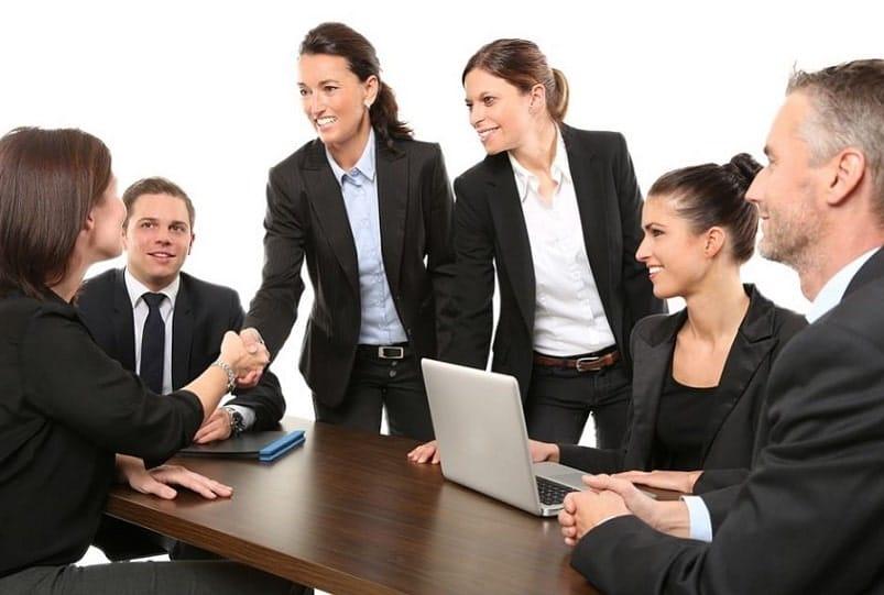 L'externalisation des processus métier (outsourcing) : une priorité en devenir
