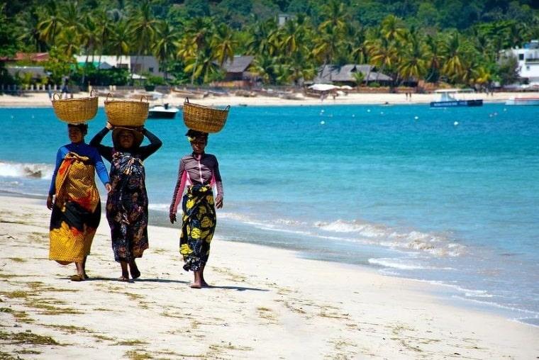 L'externalisation à Madagascar ou comment allier qualité et prix attractifs